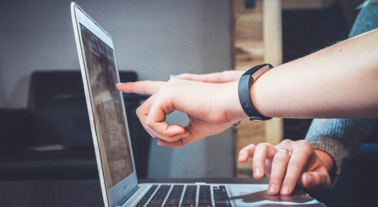 Beberapa Alasan Khusus Untuk Bermain Judi Togel Online